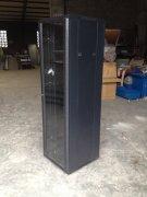服务器机柜报价,机柜尺寸,网络服务器机柜效果图